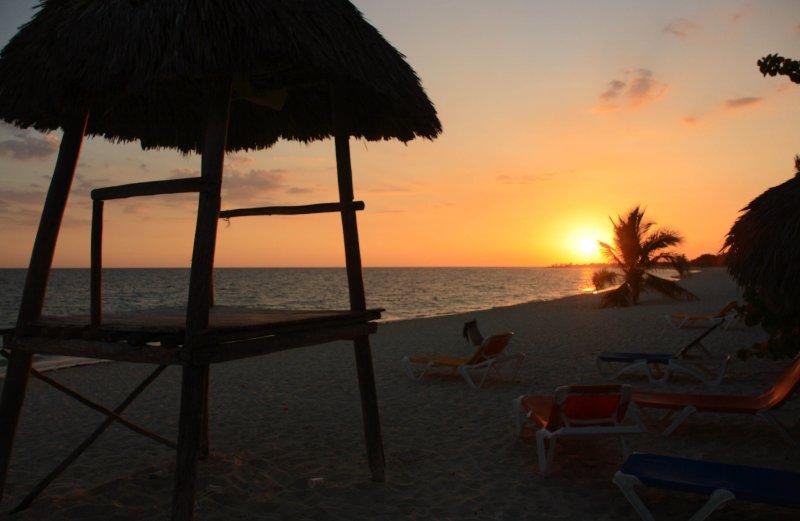 Cuba_SF__20100410_336