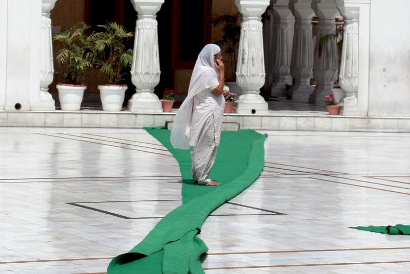 F_Amritsar_001 (83)