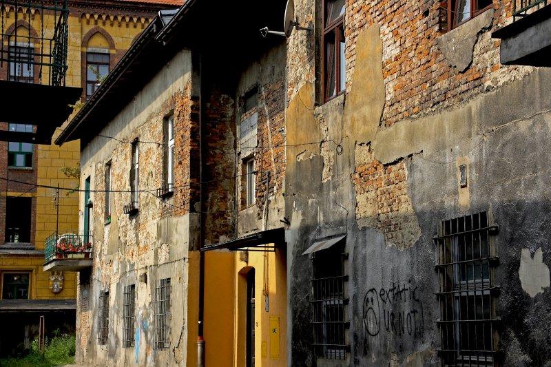 Krakow 359