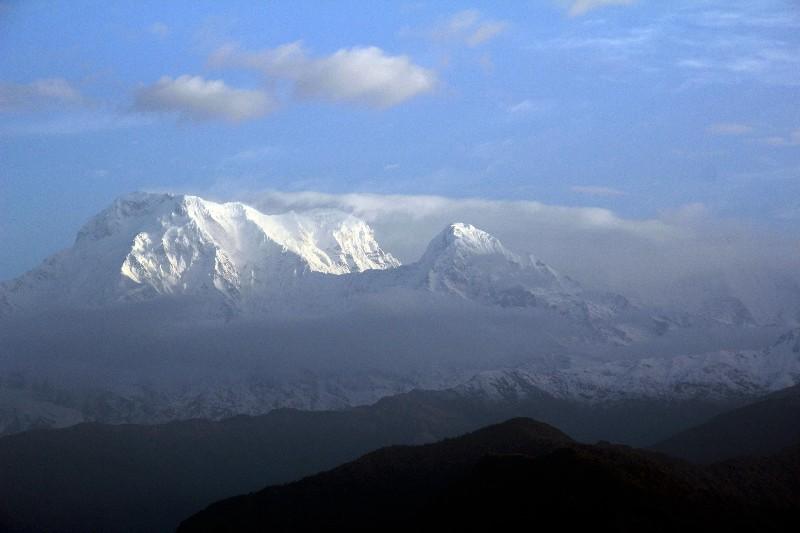 L_Pokhara_001 (76)