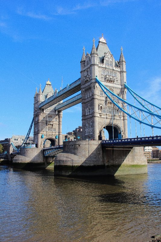 LondonOct120140.jpg