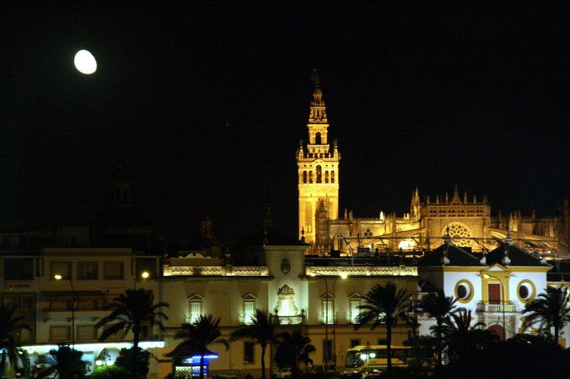 Seville_City_27