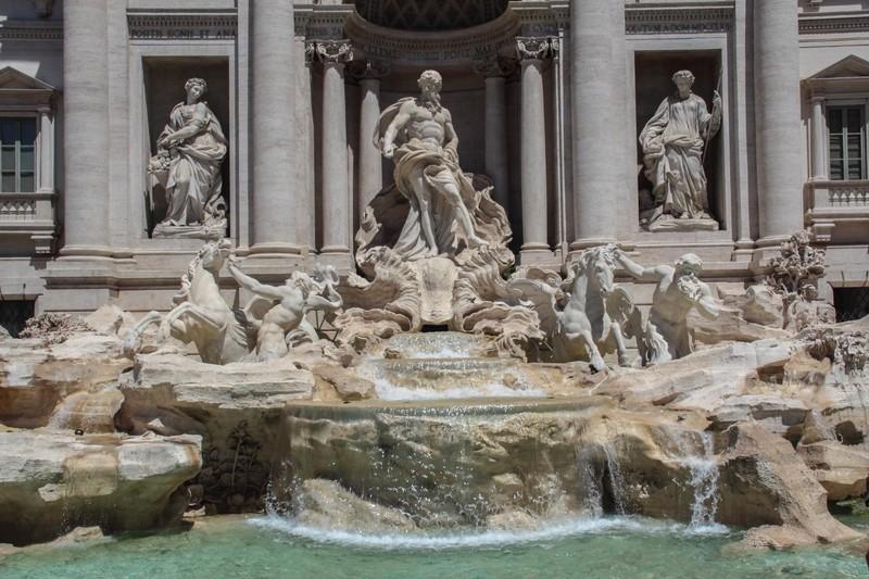 ROME June2018 (428)