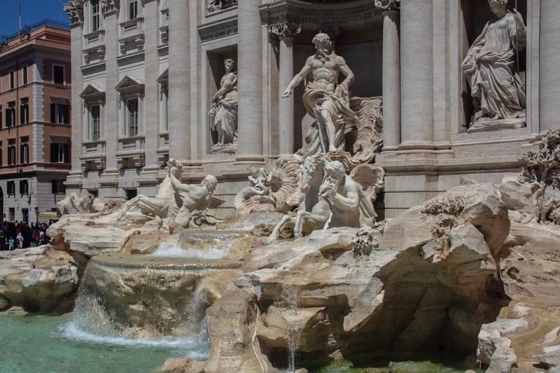 ROME June2018 (433)
