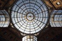 2_Milan_Central_Aug11 (49)
