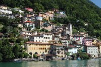 3_Lugano_Aug11 (13)