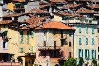 3_Lugano_Aug11 (205)