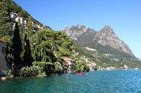 3_Lugano_Aug11 (231)