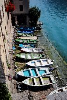 3_Lugano_Aug11 (23)