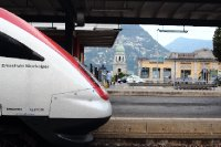 3_Lugano_Aug11 (2)