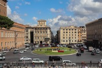 ROME June2018 (385)