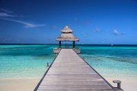 Baros Maldives20170158