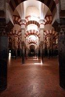 Cordoba_La Mezquita_31
