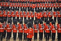 Guards on Parade_1