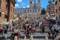 ROME June2018 (438)