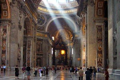 Vaticaan_1