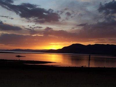 Mongolian_sunset.jpg