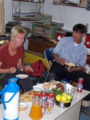 What_s_for_dinner.jpg