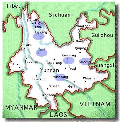 YunnanMap_copy.jpg