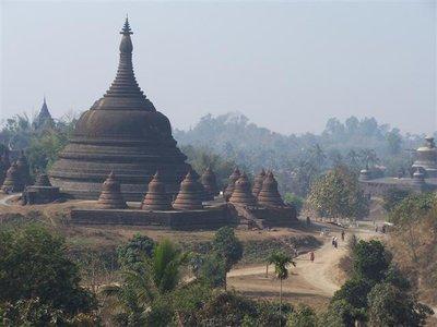 tempels.jpg