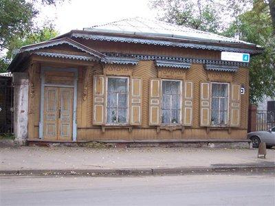 traditioneel_huis1.jpg