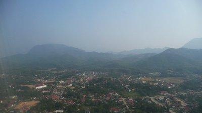 aerial_vie..prabang.jpg
