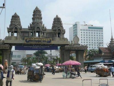 cambodia_border.jpg