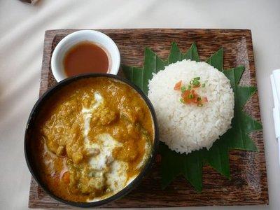 cambodian_curry.jpg