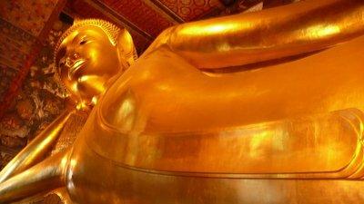 sleeping_buddha.jpg