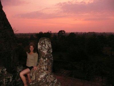 sunset_cambodia.jpg