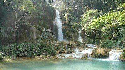 waterfall_laos.jpg