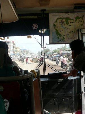 wrong_bus.jpg