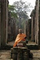 5_Angkor.jpg