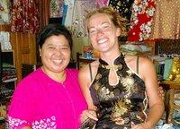 Cambodia_2007_287_2.jpg