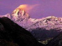Matterhorn_2.jpg