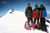 Mont_Blanc..i__Mart.jpg
