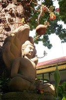 PP__Rojal_.._Buddha.jpg