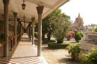 PP__Rojal_Palace.jpg