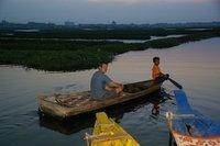 Phnom_Penh..dimehed.jpg