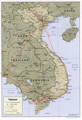 vietnam_map_2_copy_2.jpg