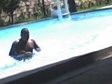 Mombasa Resort Hotel
