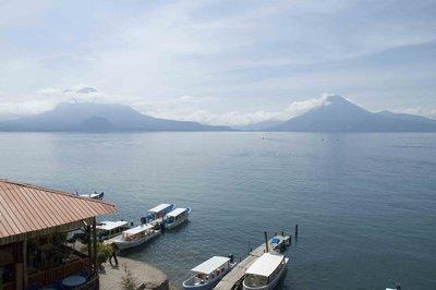 Lake_Atitlan.jpg