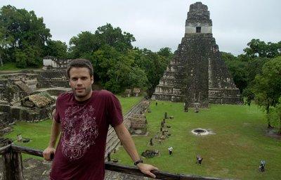 Tikal_alex.jpg