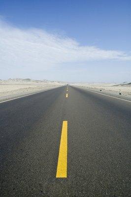 desertroad4small.jpg