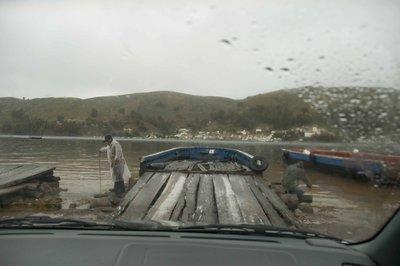 ferrycrosssm.jpg