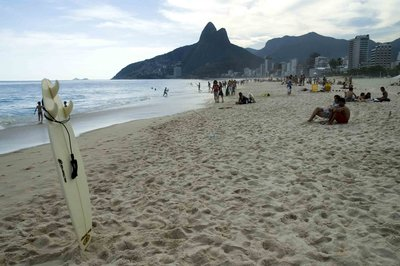 ipanima_beach_rio.jpg