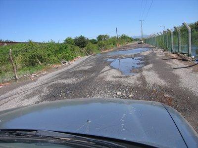 mexican_roads.jpg