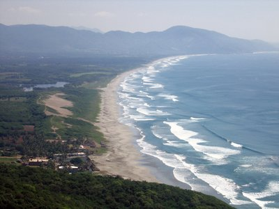 pacific_coast_highway.jpg