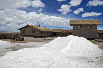 salt_house.jpg