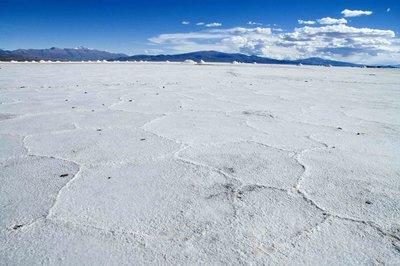saltflatsa..nasmall.jpg
